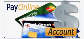 Pay Your Account Online - Twin View Storage