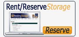 Rent/Reserve - Twin View Storage